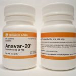 Where Can I Buy Anavar in Florence Colombia
