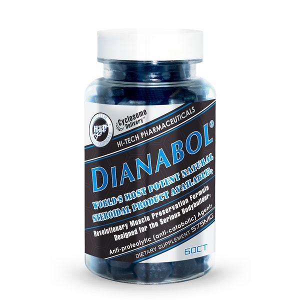 Buy Dianabol in Guadalajara