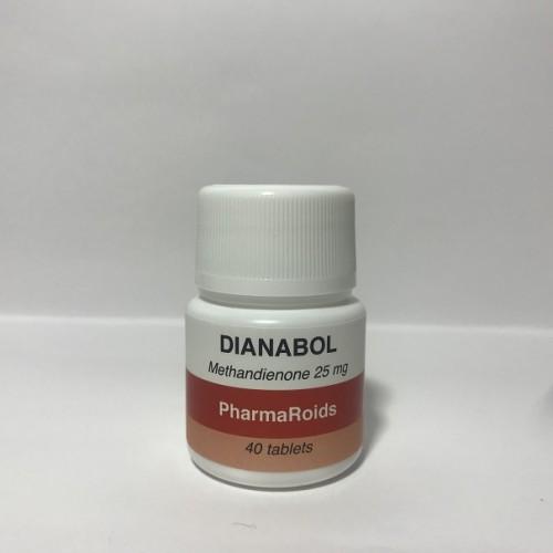 Buy Dianabol in Rhodope