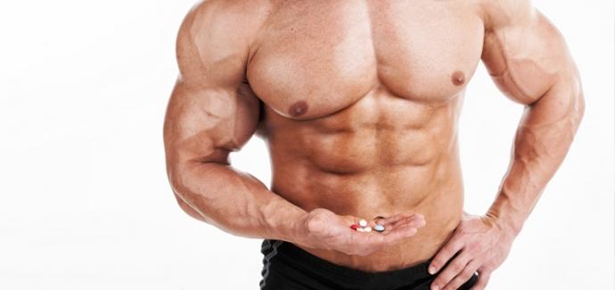 Buy anabolic steroids in Bogota