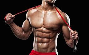 side effects of dianabol