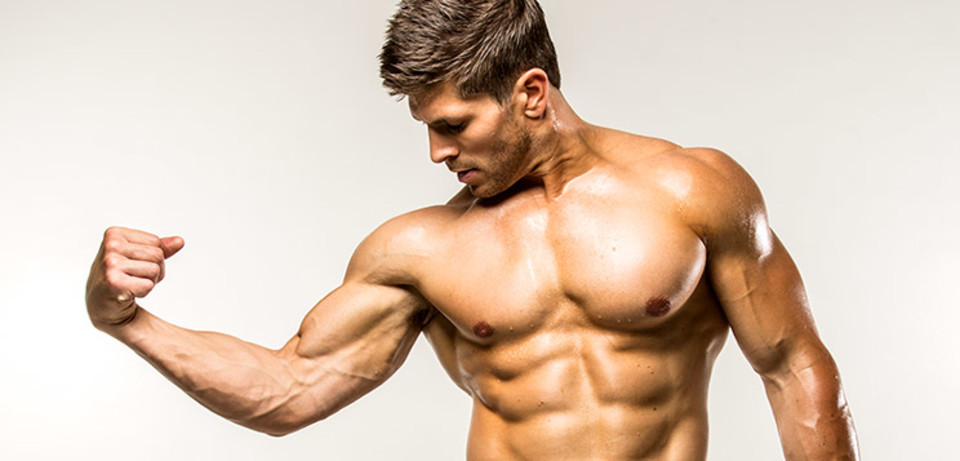 testosterone in bodybuilding