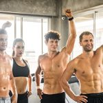 How to Get Muscle Definition: Best Exercises & Workout Routines