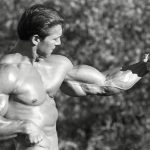 Larry Scott and Steroids: Biography & Workout Routine